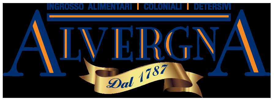 Alvergna